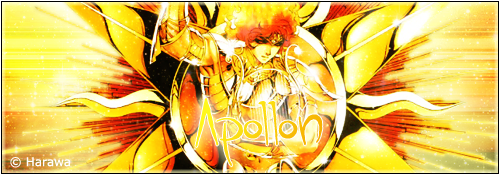 Dieux Apollo10