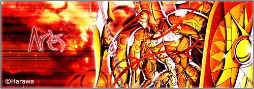 Suluro, chevalier Gardien Aras_s10