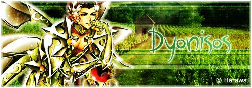 Dieux Dyonis10