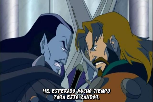 He-man 200x+subs español Snapsh17