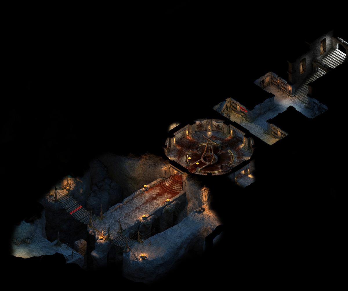 La crypte de Mo-reon - Page 2 Plancr11