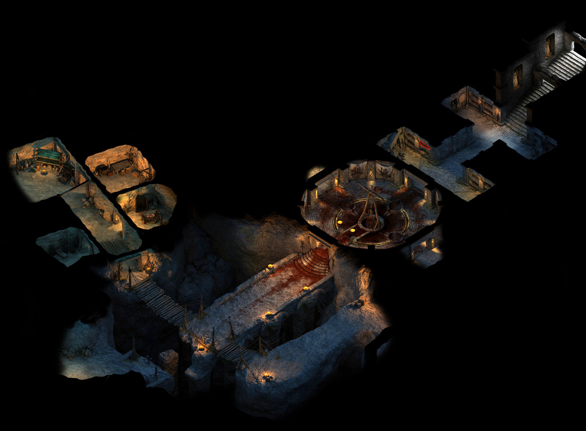 La crypte de Mo-reon - Page 2 Plancr12