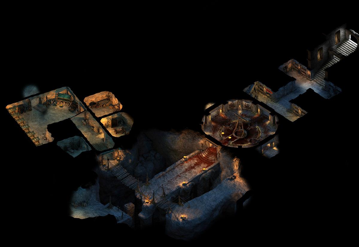 La crypte de Mo-reon - Page 2 Plancr13