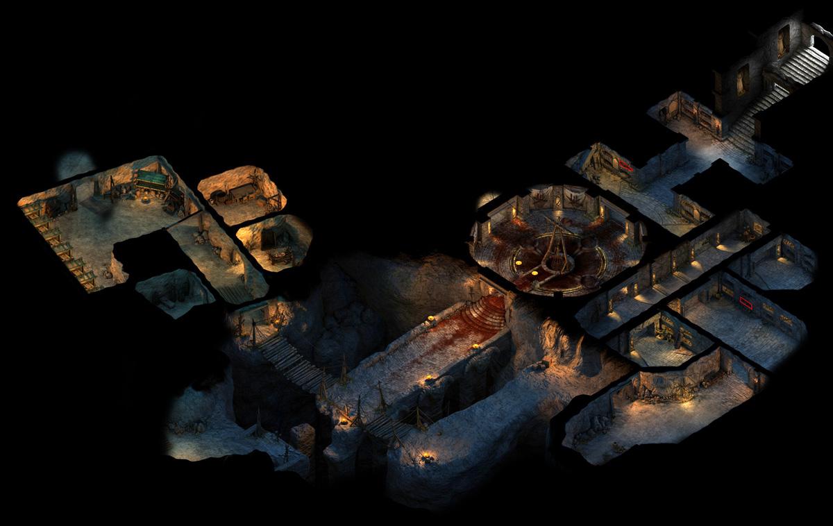 La crypte de Mo-reon - Page 2 Plancr14
