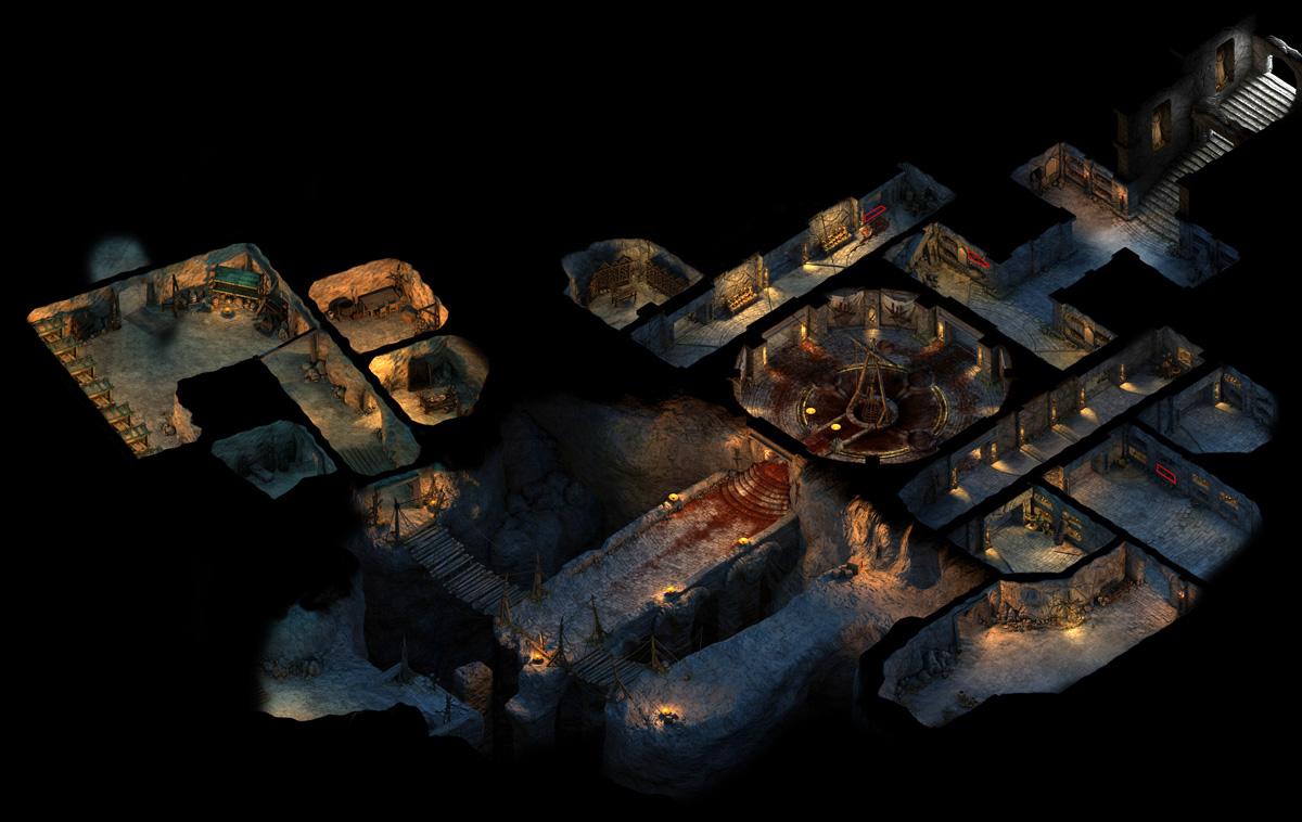 La crypte de Mo-reon - Page 2 Plancr15