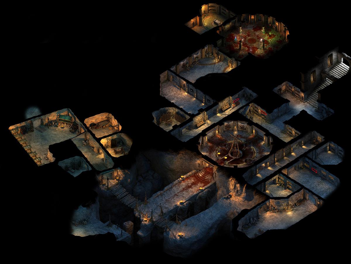 La crypte de Mo-reon - Page 2 Plancr16