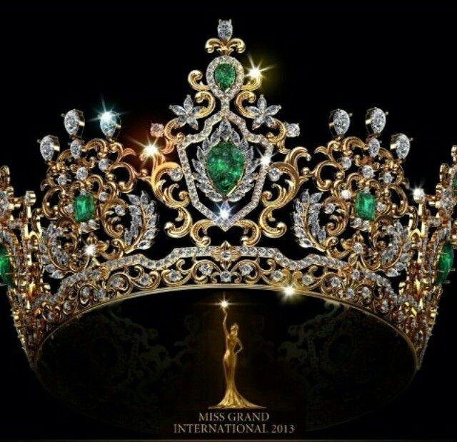 Round 28th : Miss Grand International 2019 0f62fe10