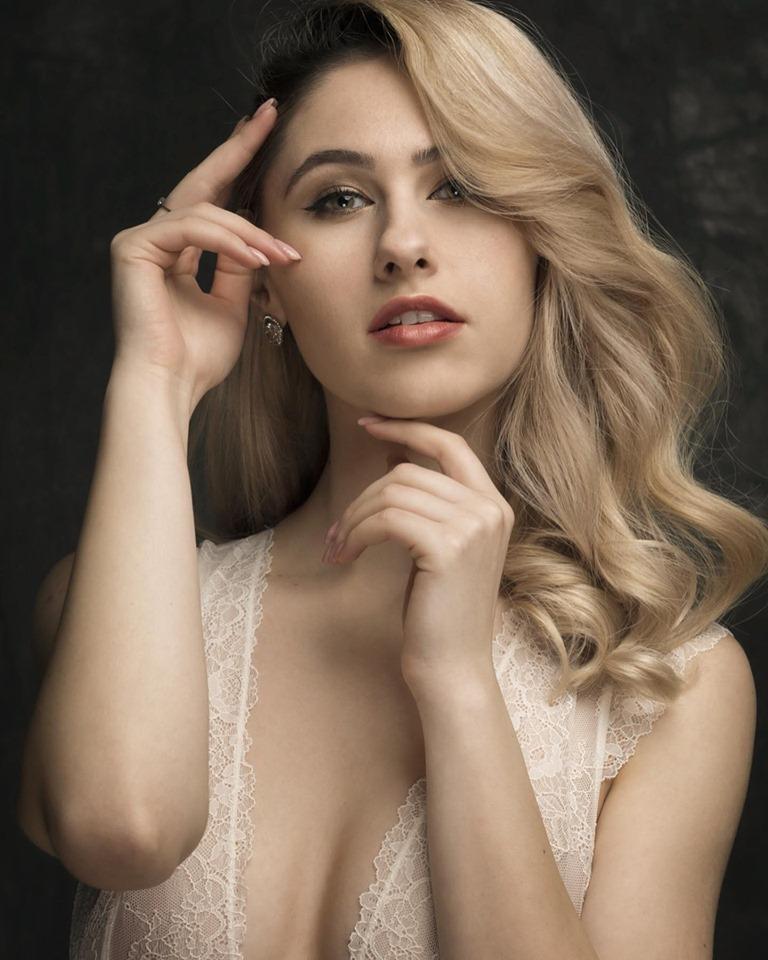 Road to Miss Universe UKRAINE 2019 10146