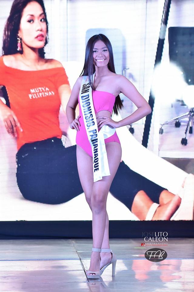 MUTYA PILIPINAS 2019 10212