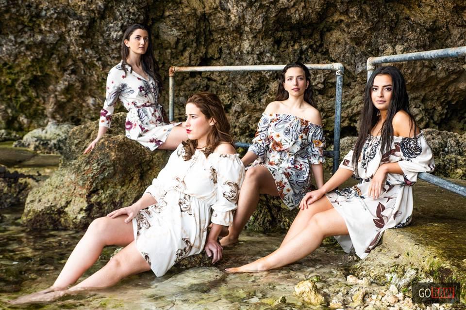 Miss World Malta 2019 Candidates 11011
