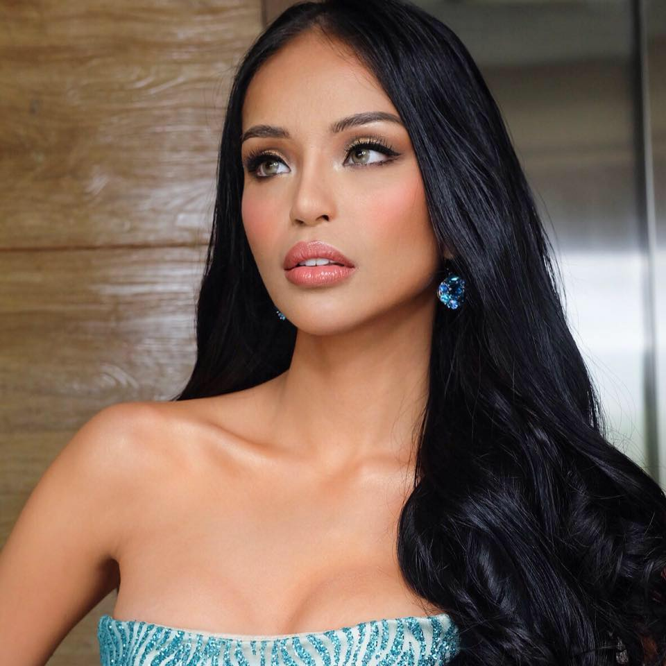Who will be the luckiest Repeaters for Bb Pilipinas 2019?? 11061