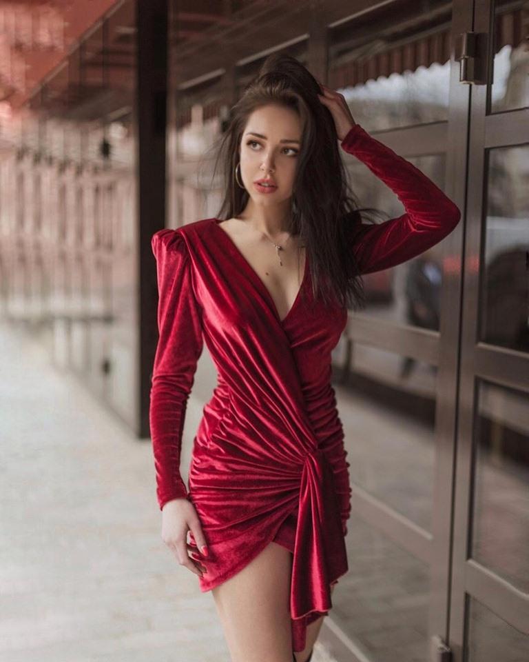 Road to Miss Universe UKRAINE 2019 11153