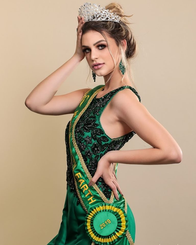Maria Gabriela Batistela (BRAZIL 2019) 11411