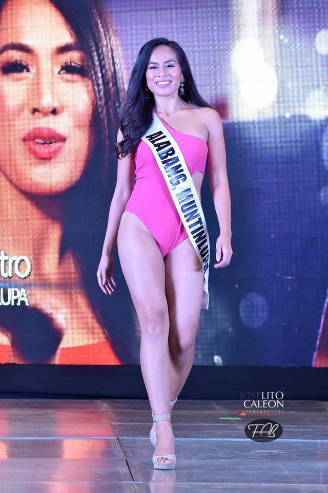 MUTYA PILIPINAS 2019 11431