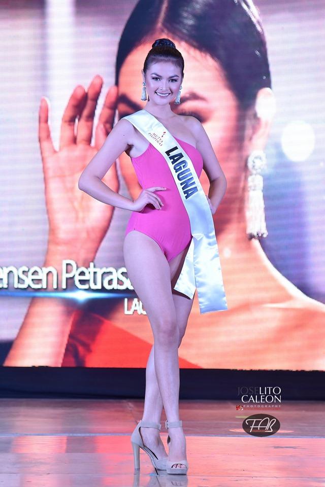 MUTYA PILIPINAS 2019 11433