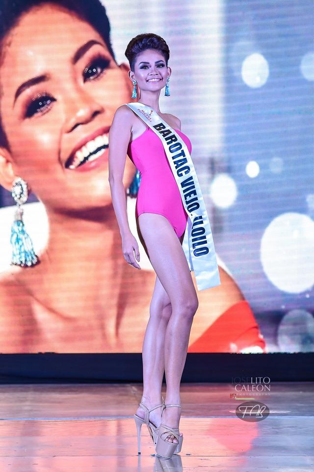 MUTYA PILIPINAS 2019 11435
