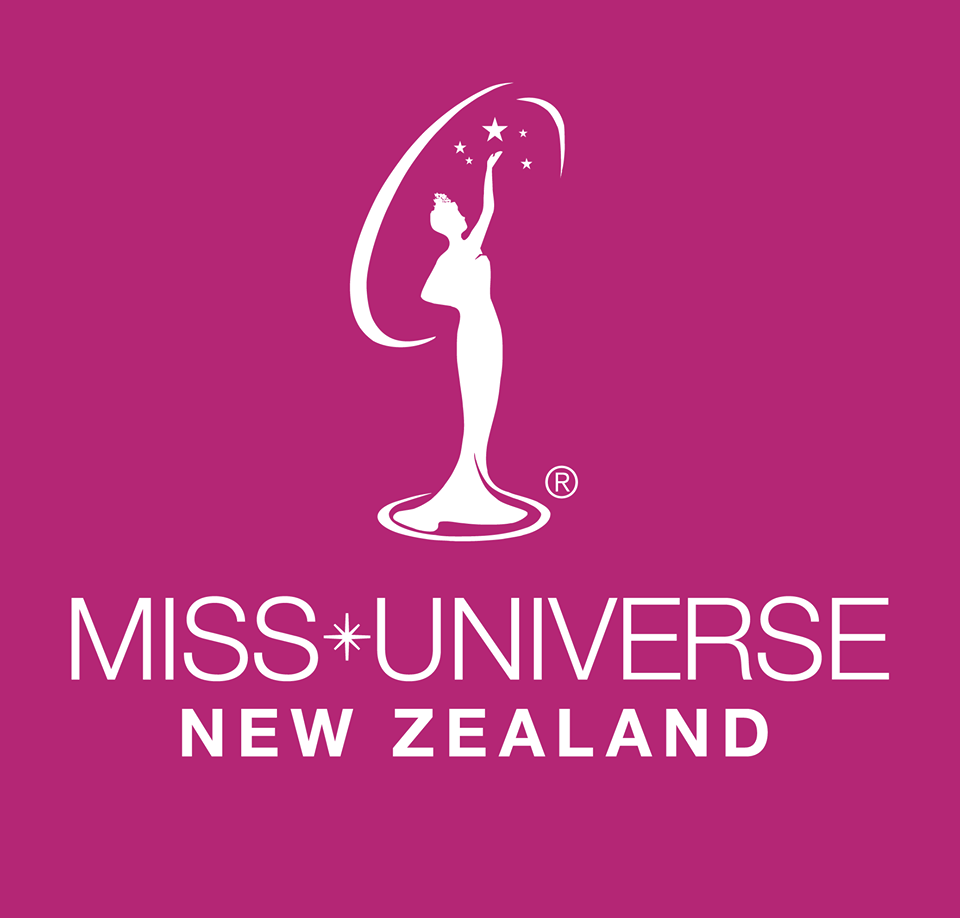 Road to MISS UNIVERSE NEW ZEALAND 2019 11811310