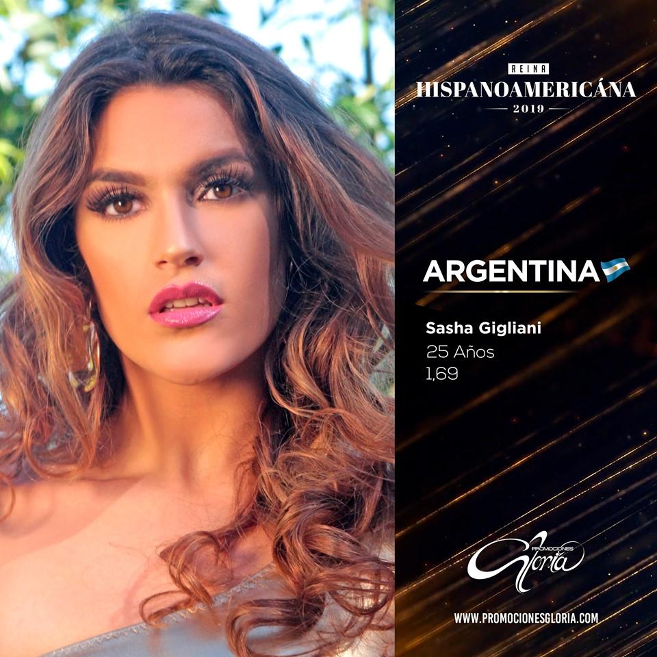 Reina Hispanoamericana 2019/2020 11812