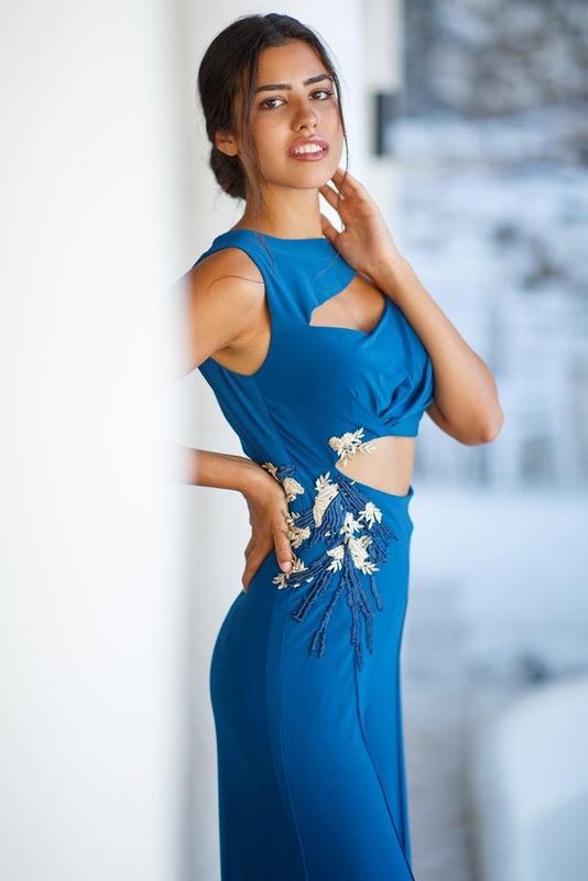 Round 26th : Miss Srbije 2019 11815