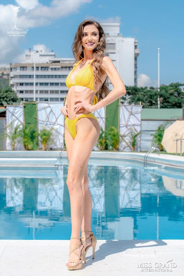 Round 28th : Miss Grand International 2019 11864