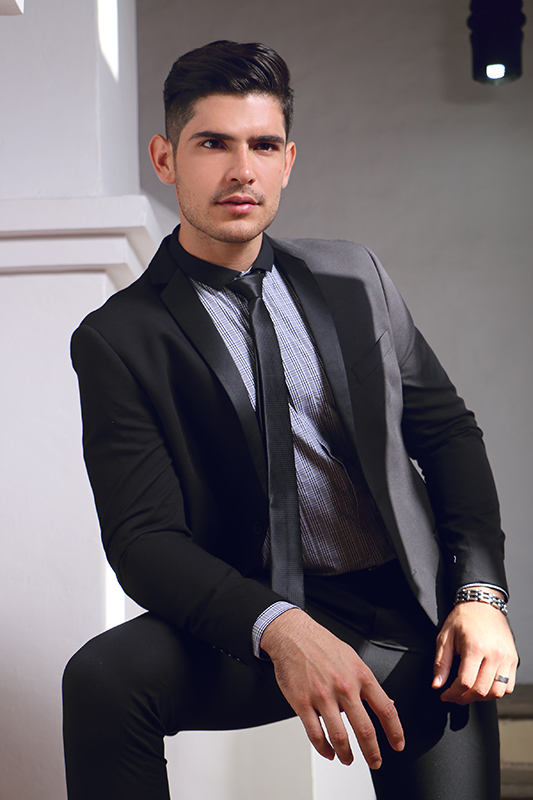 Alejandro Garcia (MEXICO 2018) 1187c10