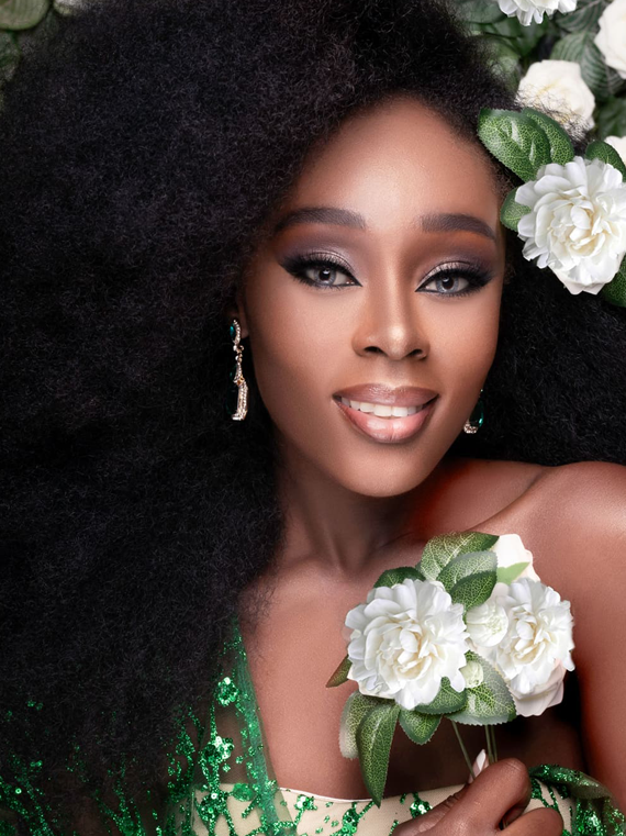 Round 29th : Miss Earth 2019 119