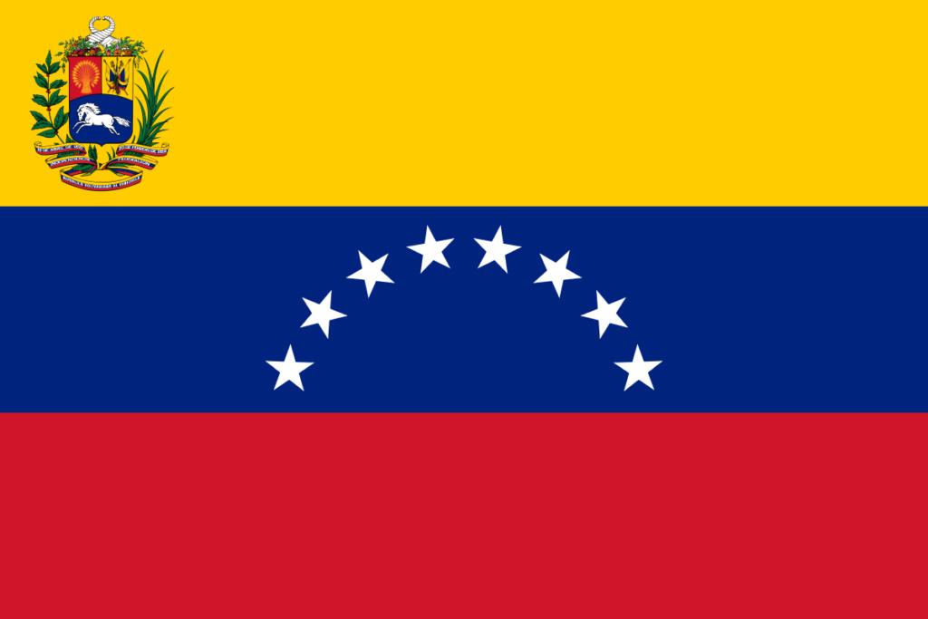 Round 14th : Miss Venezuela 2019 1200px12