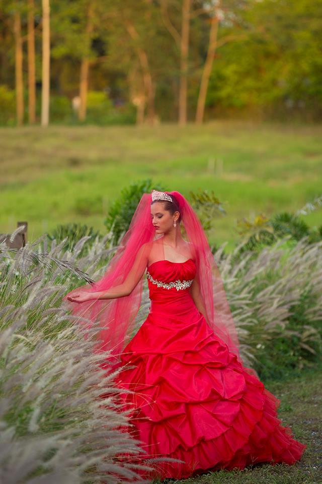 Krystal Xamairy Rivera (PUERTO RICO 2018) 12187710
