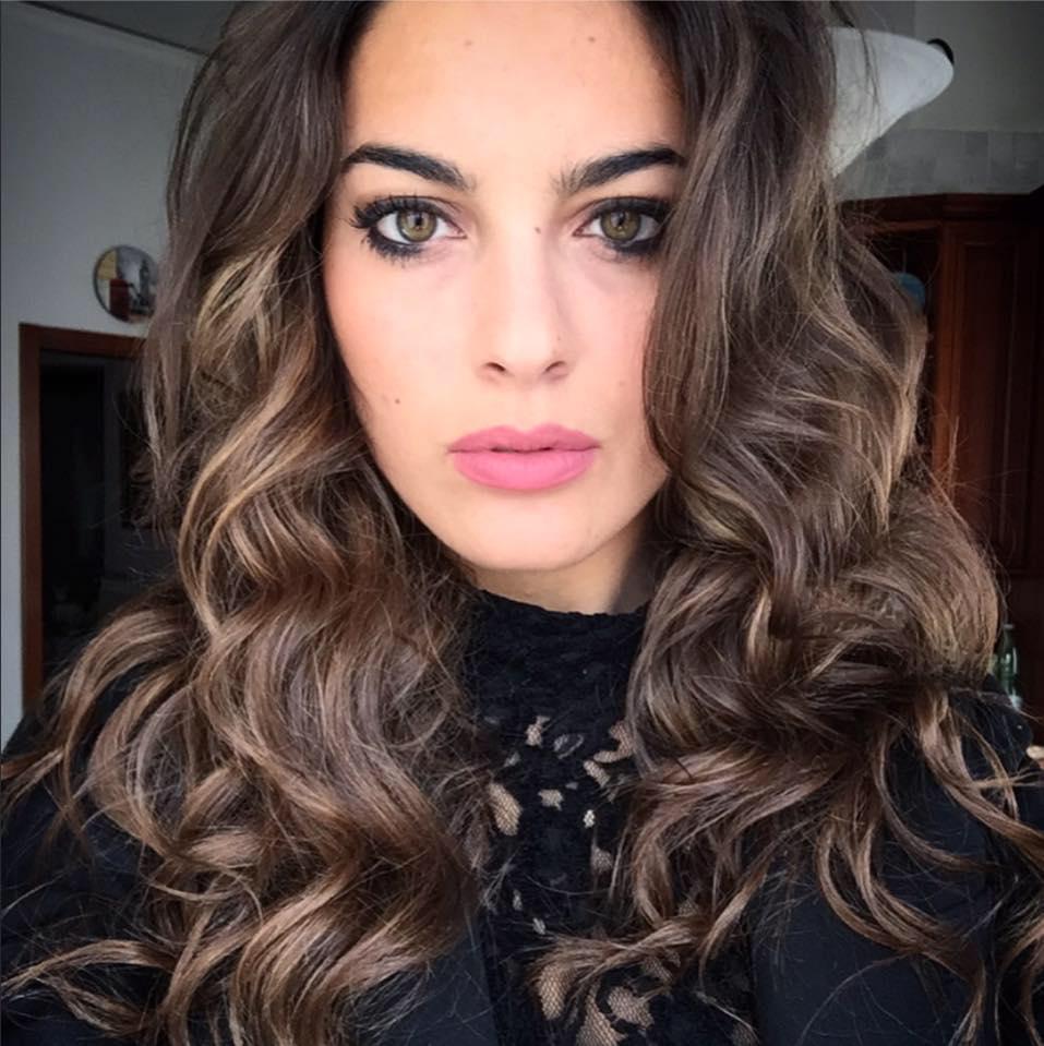 Adele Sammartino (ITALY 2019) 12669511