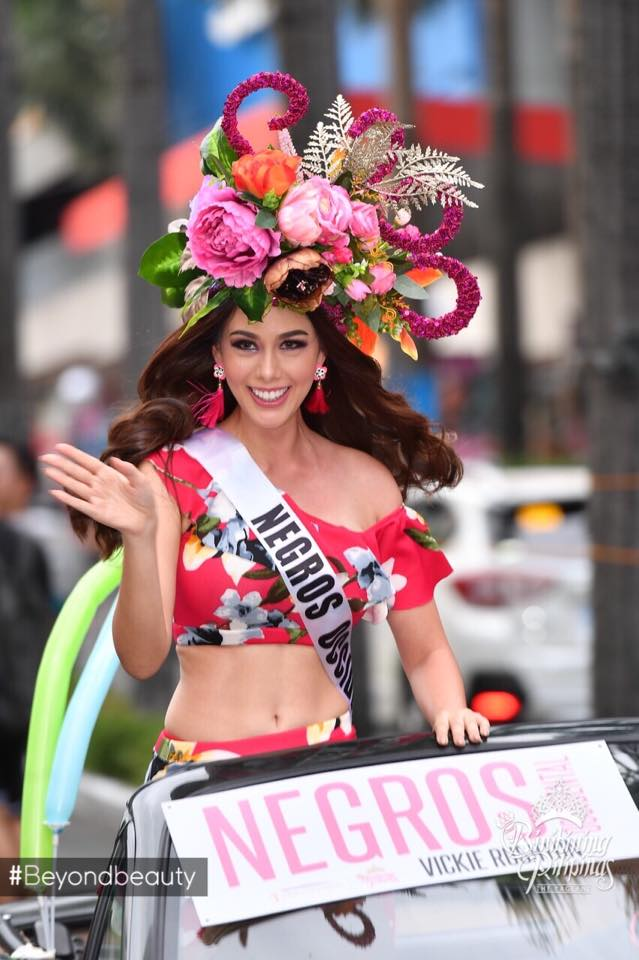 Road to Binibining Pilipinas 2019 - Results!! - Page 16 14108