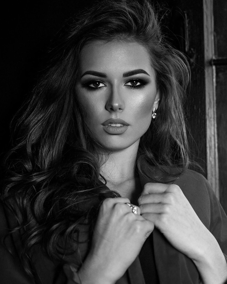 Road to Miss Universe UKRAINE 2019 14111