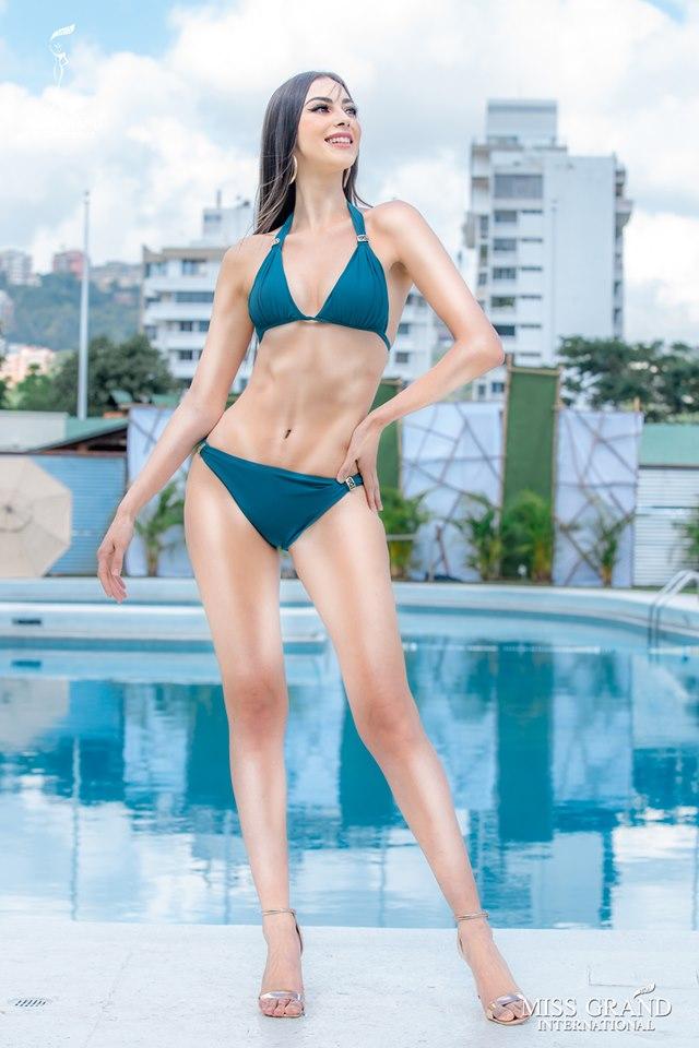 Round 28th : Miss Grand International 2019 14145