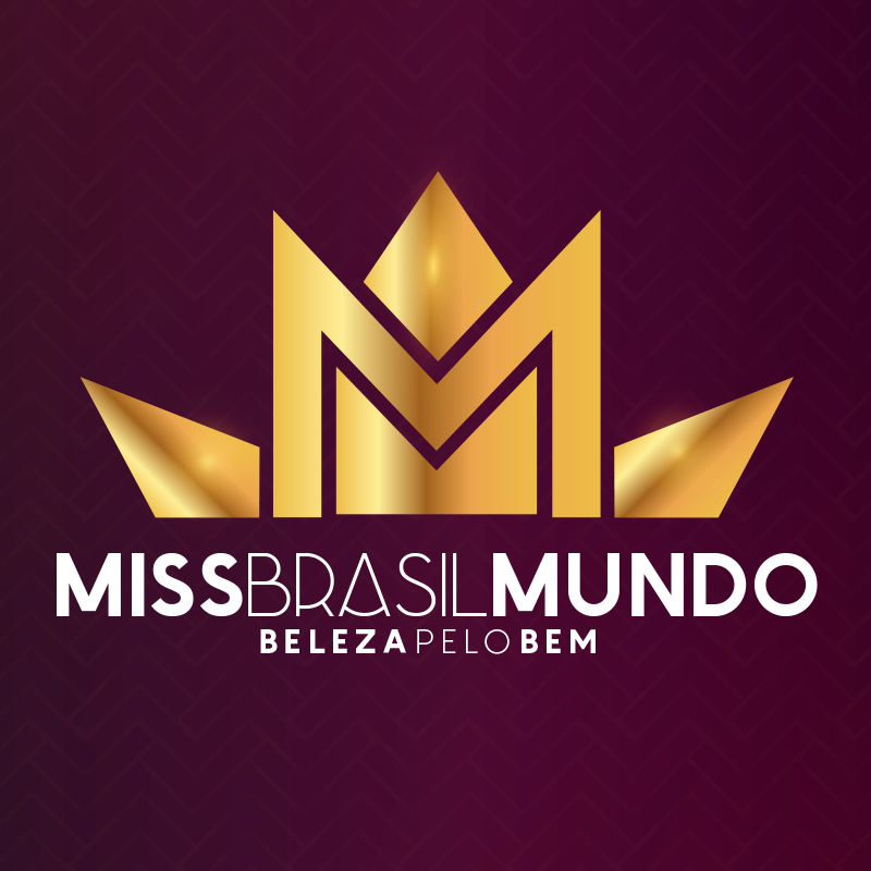 ROAD TO MISS BRASIL MUNDO 2019 is Espírito Santo 14632910
