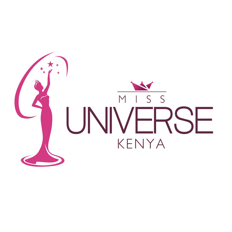 Road to MISS UNIVERSE KENYA 2018 - Winners 15095610