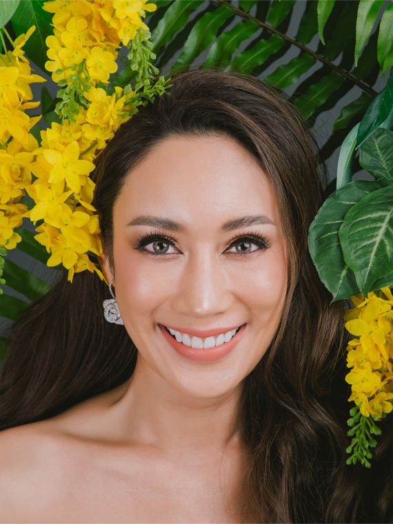 Round 29th : Miss Earth 2019 1510