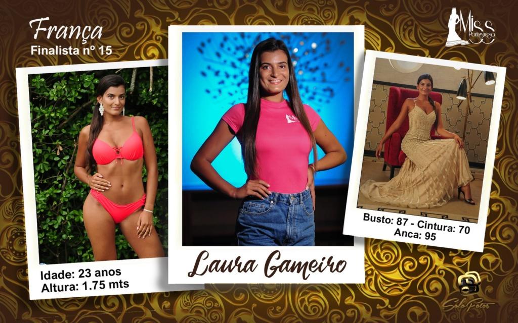 Laura Gameiro (PORTUGAL 2019) 15113