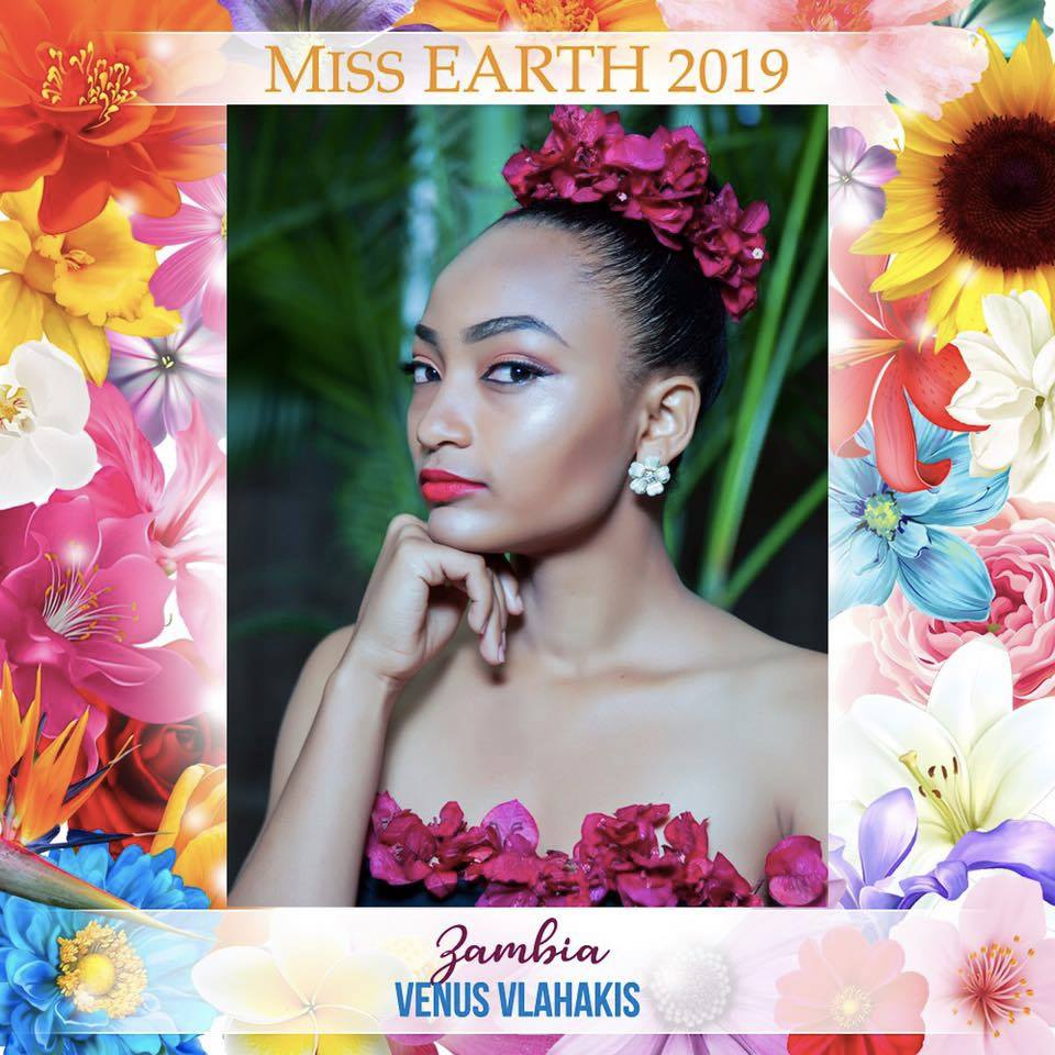 Road to MISS EARTH 2019 - COVERAGE - Page 3 15129