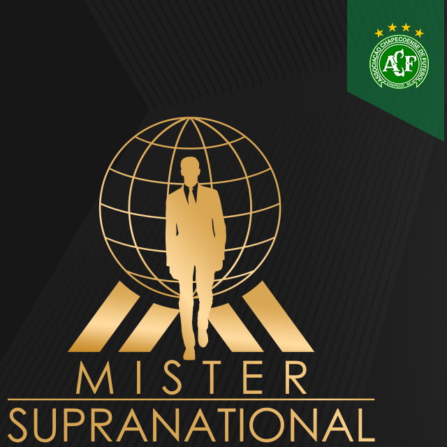⚛️⚛️⚛️⚛️⚛️ MISTER SUPRANATIONAL IN HISTORY ⚛️⚛️⚛️⚛️⚛️ 15181410