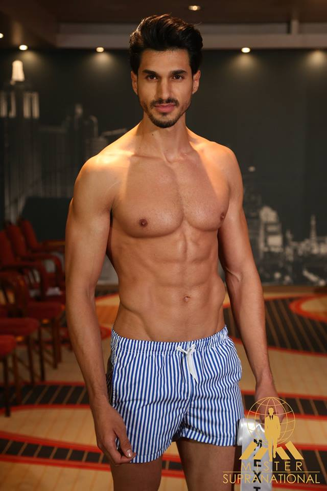 ⚛️⚛️⚛️⚛️⚛️ MISTER SUPRANATIONAL IN HISTORY ⚛️⚛️⚛️⚛️⚛️ 15253610