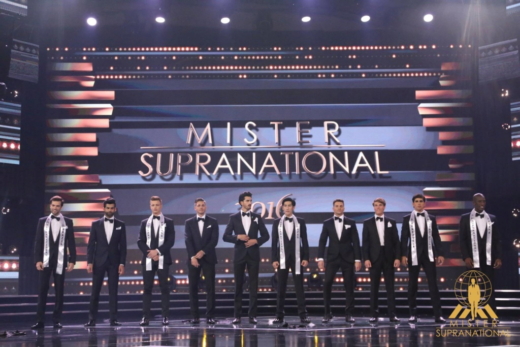⚛️⚛️⚛️⚛️⚛️ MISTER SUPRANATIONAL IN HISTORY ⚛️⚛️⚛️⚛️⚛️ 15288610