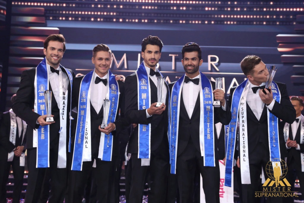 ⚛️⚛️⚛️⚛️⚛️ MISTER SUPRANATIONAL IN HISTORY ⚛️⚛️⚛️⚛️⚛️ 15385310