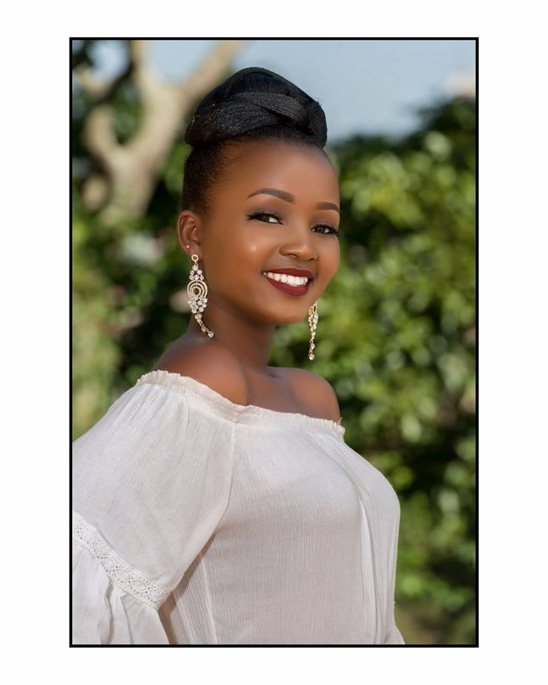 Miss UGANDA World 2018 - Results 154