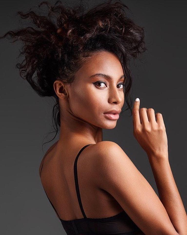 Road to Miss Universe UKRAINE 2019 16107
