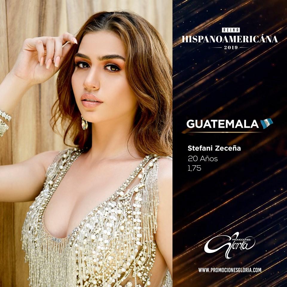 Reina Hispanoamericana 2019/2020 16133