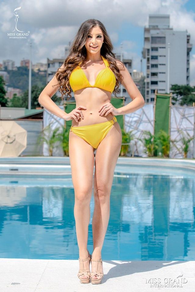 Round 28th : Miss Grand International 2019 16135