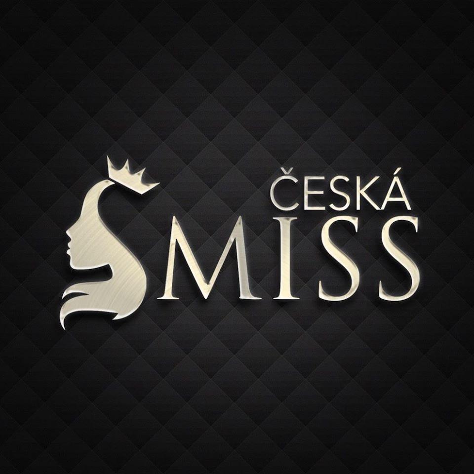 Road to Česká Miss 2019! 16996010