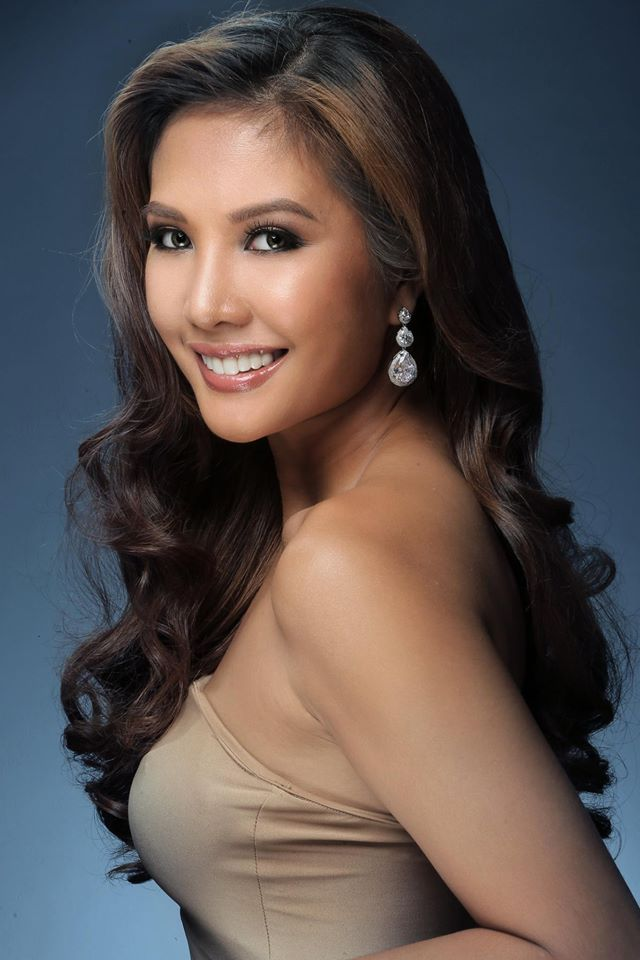 Who will be the luckiest Repeaters for Bb Pilipinas 2019?? 17098110