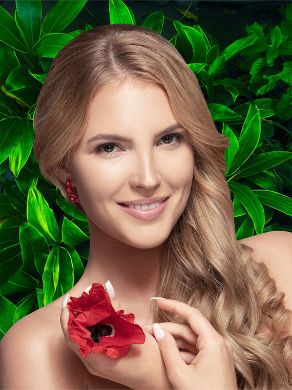 Round 29th : Miss Earth 2019 1711