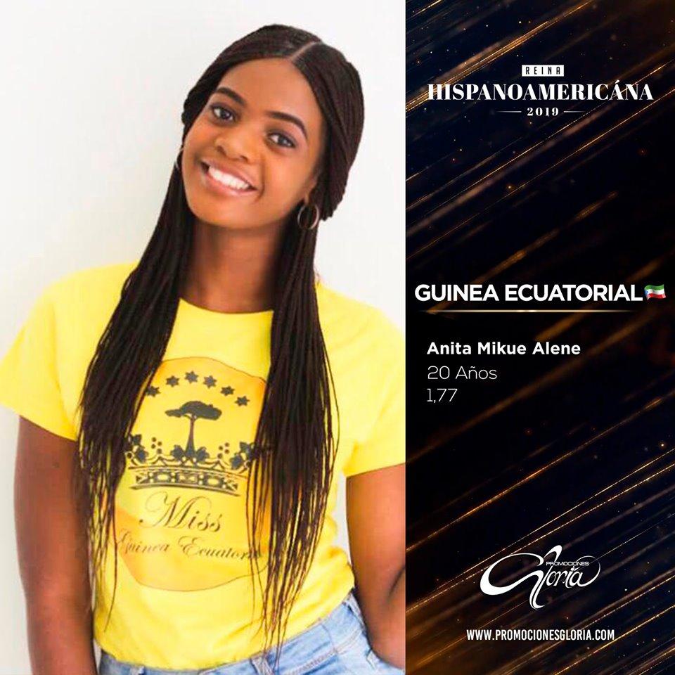 Reina Hispanoamericana 2019/2020 17127