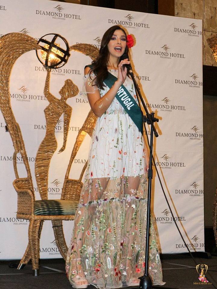 Road to MISS EARTH 2019 - COVERAGE - Page 7 18126